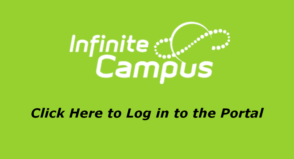Campus Portal for Parents and Students