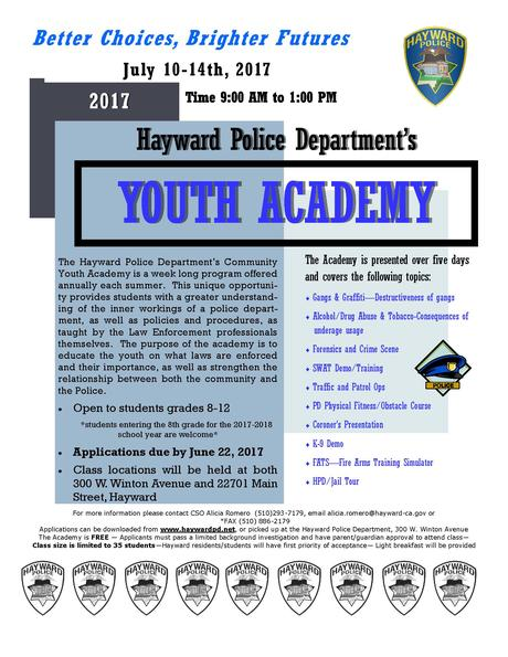 Youth Academy 2017 Flyer.jpg